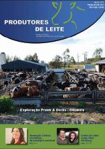 PRODUTORES DE LEITE Nº7