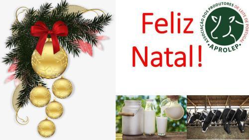 natal17