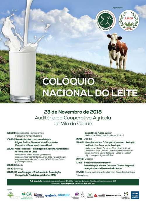 Cartaz_coloquio